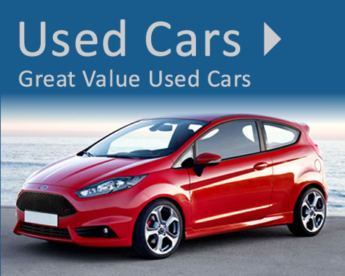 Used Cars For Sale in Rothesay, Isle of Bute, Scotland